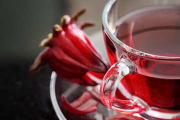 Roselle (zobo): 10 Amazing health benefits and facts you should know