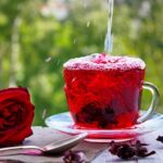 Roselle (Zobo): 10 Amazing benefit and Facts that you should know