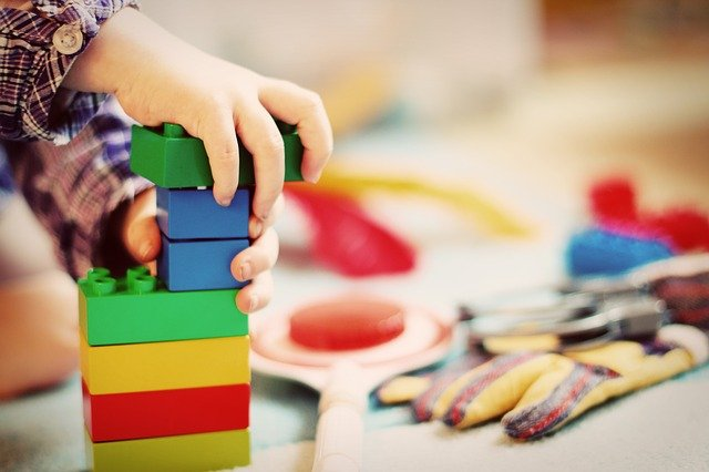 New study explains the effect of starting kindergarten ready