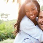 20 African Fertility foods for men and women