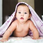 Baby cold and cough: 15 powerful home remedies, tips, causes