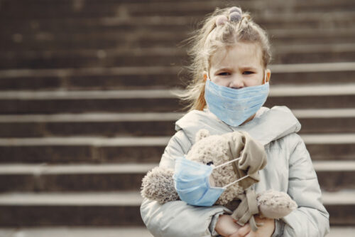 15 best natural remedies for toddler cold and cough