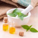 20 natural remedies for cold and cough in adults
