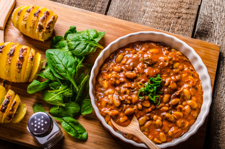 African yam bean: How to prepare delicious spicy dish