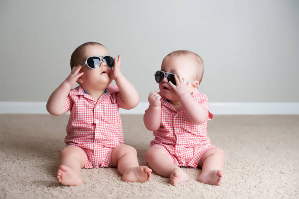 10 healthful foods that will help you conceive twins