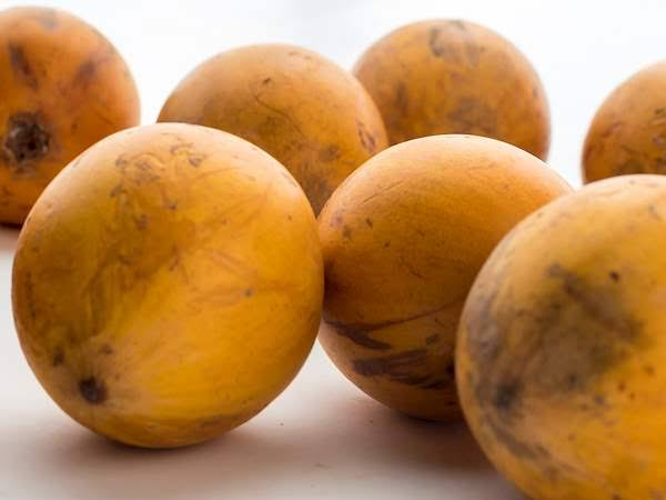 African star apple: 8 Impressive health benefits and uses