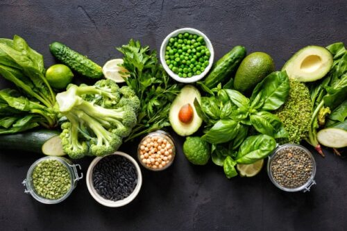 25 best food for diabetes in Africa: What to eat and avoid
