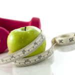 how to lose weight naturally-easy weight loss tips