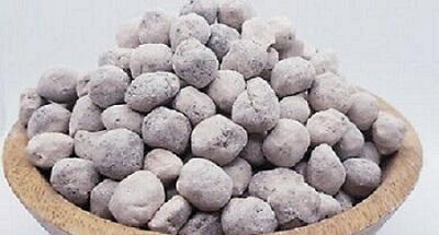 Top 10 reasons why you should quit Calabash chalk (Nzu)